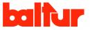 Опция Baltur Модуляционный комплект
