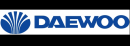 Запчасть Daewoo Трансформатор розжига DCI7900 (100-200 ICH/MSC)