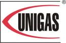 Запчасть Cib UNIGAS Кабель запального электрода L=1100 P510/P520