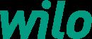 Автоматика для систем водоснабжения Wilo Прибор управления Wilo-SK 702