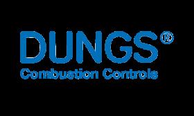 Запчасть Dungs Датчик-реле давления LGW 10 A2