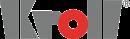 Запчасть Kroll Электрод поджига (пара) для универсальных горелок KG/UB 70-100