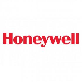 Запчасть Honeywell Блок управления Honeywell S4565CD 2029U