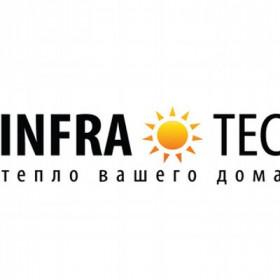 Опция Infra-tec Телескопическая ножка (ATS)