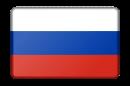 Россия Станция подачи и фильтрации отработанного масла SP-30-1